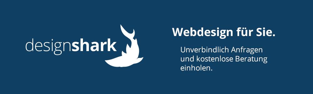 webdesign_porta_westfalica_minden_designshark